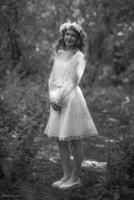 Rebecca Gravesen #8
