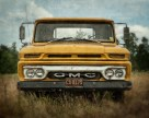 64-gmc-pickup