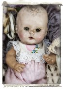 antique-doll