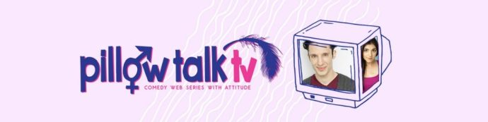 Pillow Talk TV on Youtube