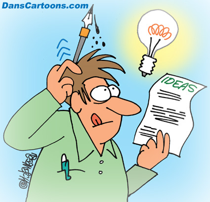 cartoon stock images for
