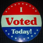 I_Voted.__Did_You.