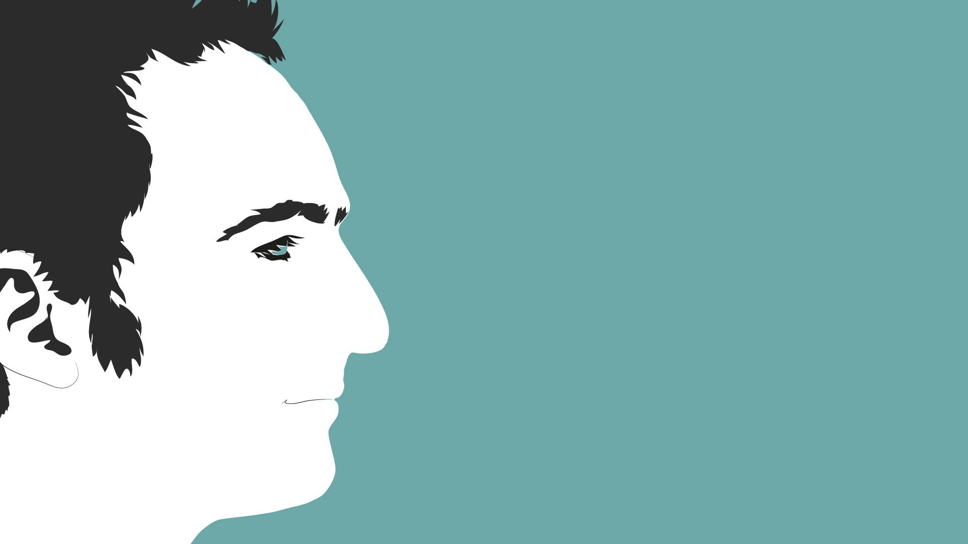 David Ayoun