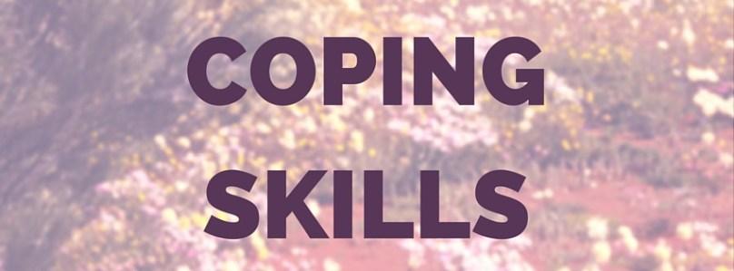 Copingstijlen: hoe ga jij om met gebeurtenissen?