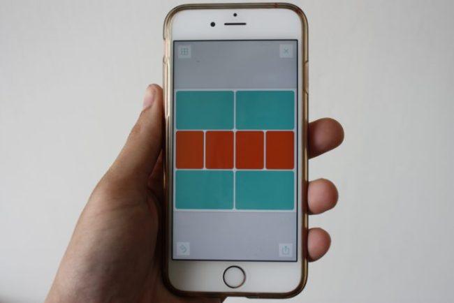 project-life-app-dansenindestorm