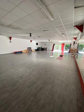 Salle-fitness-WINNERSGYM