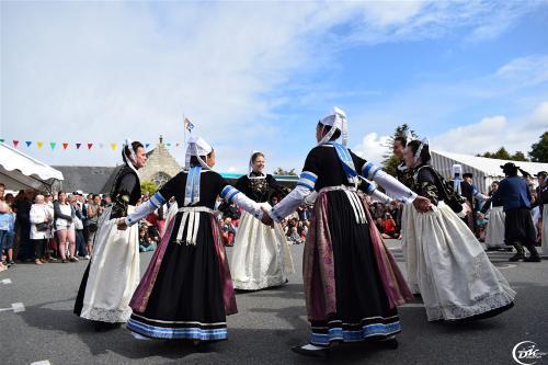Mondial Folk 2017 (124) GF
