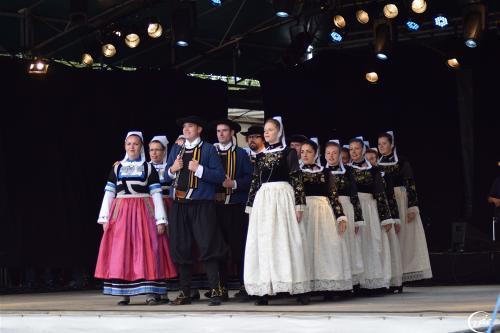 Mondial Folk 2017 (467) GF
