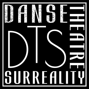 DANSE THEATRE SURREALITY