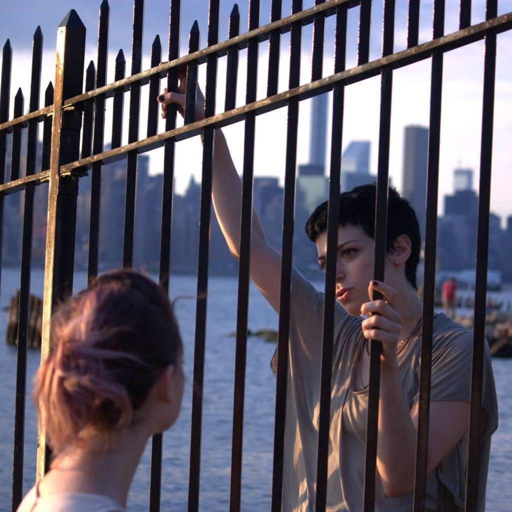 Life is a Dream: Brooklyn