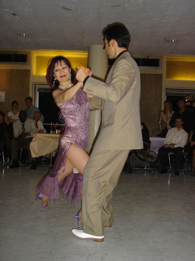 danse-suky-etd