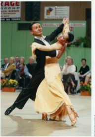 2004-danse-standard-laurent-sandra-
