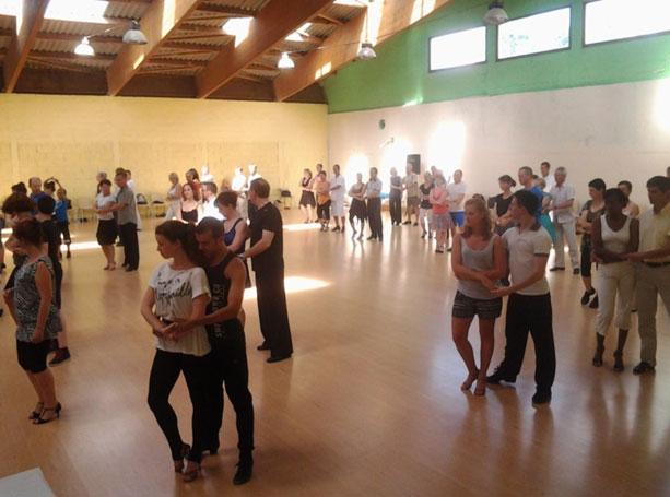salle-de-danse-laguiole2