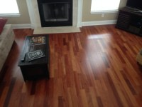 Santos Mahogany Hardwood Flooring Reviews  Floor Matttroy