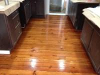 Wood Floor Refinishing - Ponte Vedra Jacksonville St ...