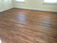 Solid Wood Flooring Most In-demand Home Design