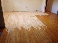 Wood Floor Repair and Refinishing in Jacksonville - Dan's ...