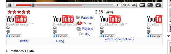 youtube_logo_showing_in_share_box