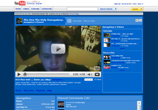 youtube_new_user_page