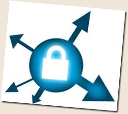 HTTPS_Everywhere_new_logo