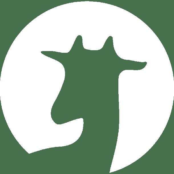 dansha-farms-favicon-white-09132016