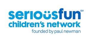 Serious Fun Children's Network