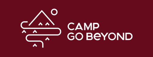 Camp Go Beyond