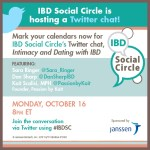 Intimacy & Dating With IBD
