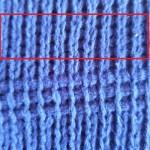 tunesiske strikkemasker