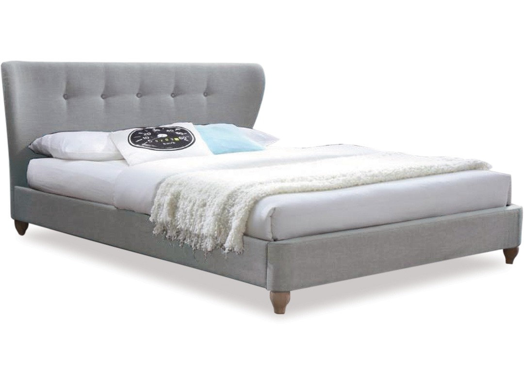 queen size sofa beds nz contemporary leather sectional victoria slat bed frame and headboard