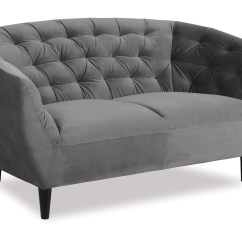 2 Seater Sofa New Zealand Sofas Showroom In Bangalore Ria
