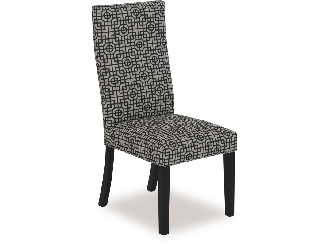 dining room chairs nz padded camping chair zen danske
