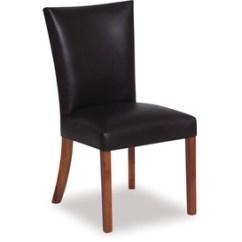 Dining Chairs Nz Wheelchair Options Room Furniture Danske Mobler New Zealand Avon Chair