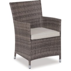 Casual Chairs Nz Silver Chair Bows Outdoor Benches Furniture Danske Mobler New Tasman