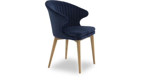 dining chairs nz gaming desk and chair room furniture danske mobler new zealand cleo