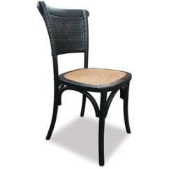 Dining Chairs Nz Best Geneva Glider Espresso Wood Granite Room Furniture Danske Mobler New Zealand Bow Chair