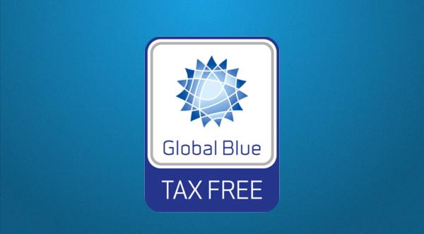 Tax-free – ja tak!