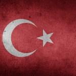 Tankerne om at flytte til Tyrkiet