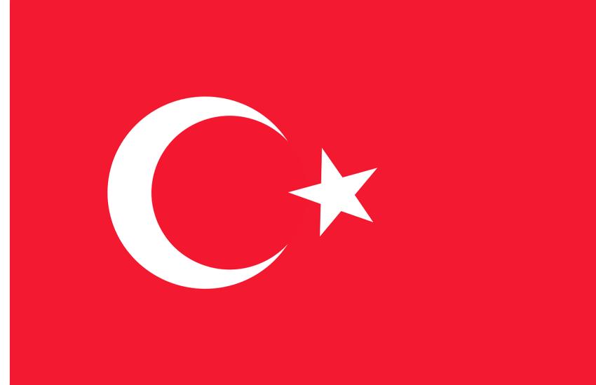 Den seksuelle lavalder i tyrkiet