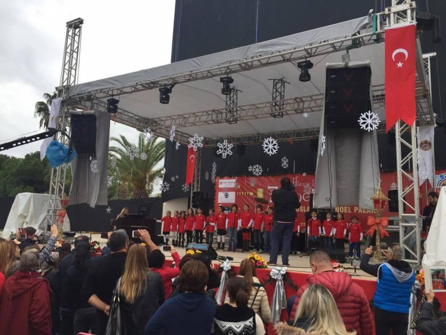 julemarked-2016-alanya-julemarked-alanya-jul-i-alanya-alanya-blogger-alanya-blog-dansk-blog-i-tyrkiet-hverdagen-i-alanya
