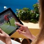 Dansk tv i udlandet? Prøv gratis 3 dage