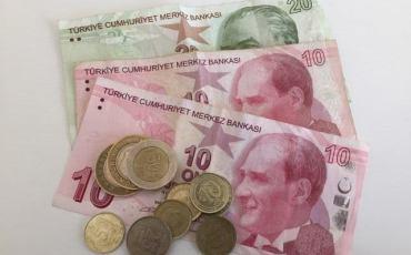 hvad koster det at bo i tyrkiet, leveudgifter alanya, leveudgifter tyrkiet, alanya blogger, alanya blog, dansk i tyrkiet, tyrkiet blog, tyrkiet blog, dansker i udlandet, dansker i tyrkiet, tyrkiske penge