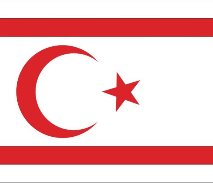Tilbage fra 5 dage på Cypern