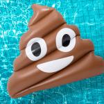 Sjove badedyr til ferien