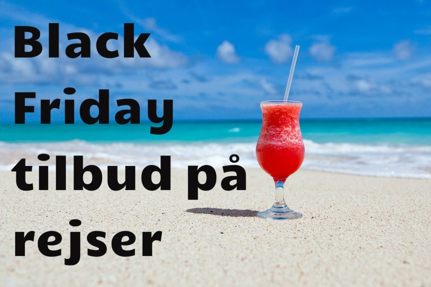 black friday tilbud på rejser, sunweb tilbud, rejser til tyrkiet, billige rejser til tyrkiet, billige rejser til alanya, billige billetter tyrkiet, billige billetter alanya, alanya blog, alanya blogger, tyrkiet blog, tyrkiet blogger