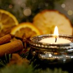 December i Alanya