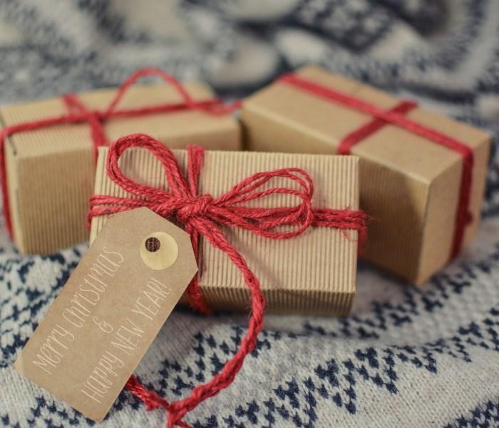 Juleinterview med Tyrkias tidende