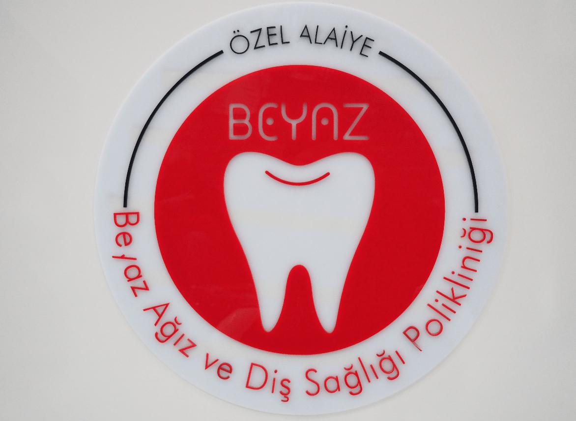 Tandlæge i Alanya
