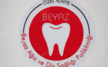 tandlæge i alanya, tandlæge klinik i alanya, tandlæge med dansk ansat i alanya, tandlæger i alanya, tandlæge i tyrkier, tandlæger i tyrkiet, alanya blog, alanya blogger, bedste tandlæge i alanya, tyrkiet blog, tyrkiet blogger, virksomheder i alanya med danske ansatte, hverdagen i tyrkiet