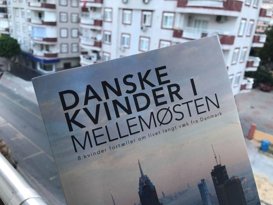 danske kvinder i mellemøsten, danske kvinder i udlandet, udlandsdanskere, danskere i tyrkiet, jeanette tvede, dansk i tyrkiet, hverdagen i tyrkiet, alanya blog, alanya blogger, tyrkiet blog, tyrkiet blogger